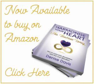 Harmonise Your Heart
